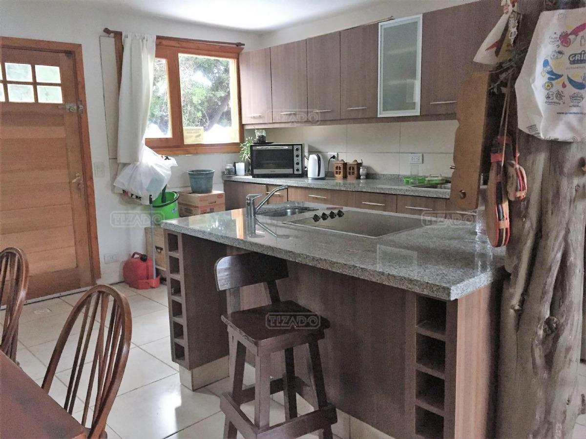 casa  en venta ubicado en san ignacio del cerr, bariloche