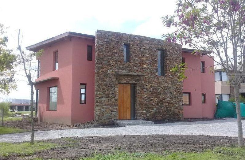 casa  en venta ubicado en san marco, villanueva