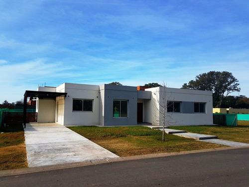 casa  en venta ubicado en san matias, escobar y alrededores