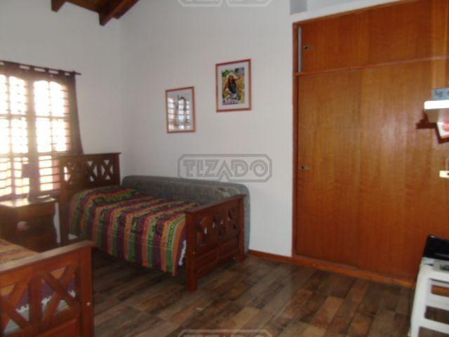 casa  en venta ubicado en san sebastian - area 1, escobar y alrededores