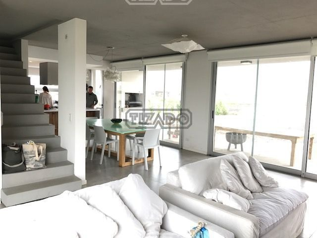 casa  en venta ubicado en san sebastian - area 10, escobar y alrededores