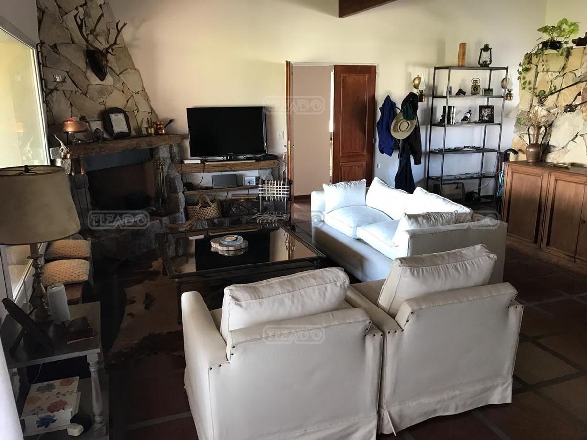 casa  en venta ubicado en san sebastian - area 12, escobar y alrededores