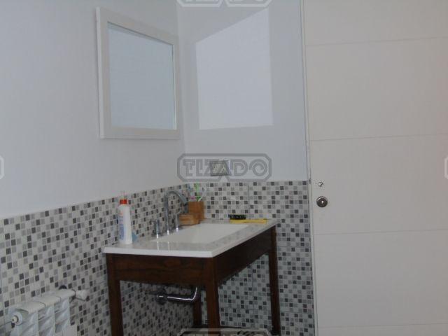 casa  en venta ubicado en san sebastian - area 5, escobar y alrededores