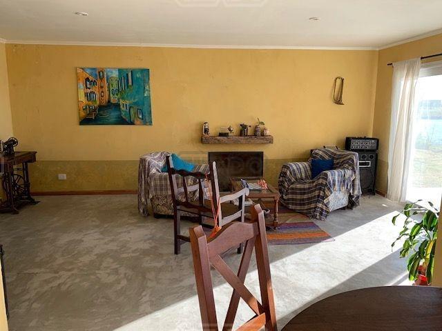 casa  en venta ubicado en san sebastian - area 6, escobar y alrededores