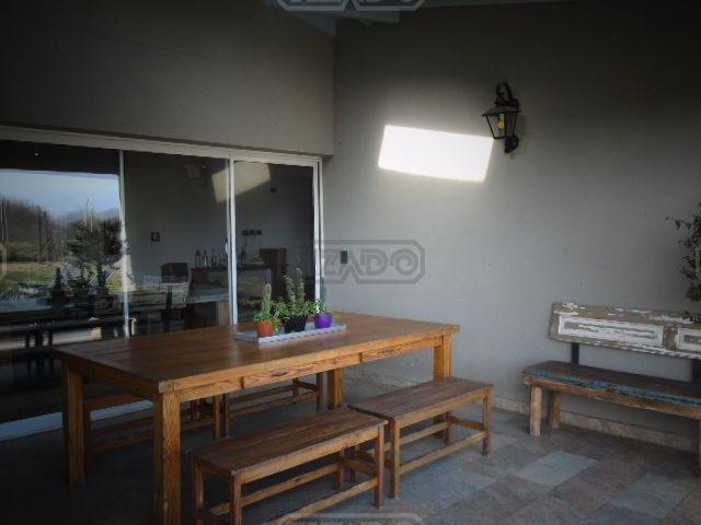 casa  en venta ubicado en san sebastian - area 9, escobar y alrededores