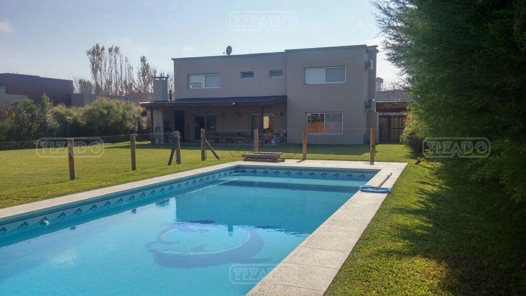 casa  en venta ubicado en santa catalina, villanueva