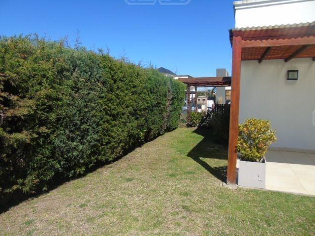 casa  en venta ubicado en santa guadalupe 145, pilar y alrededores