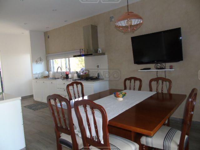 casa  en venta ubicado en santa guadalupe 44 , pilar y alrededores