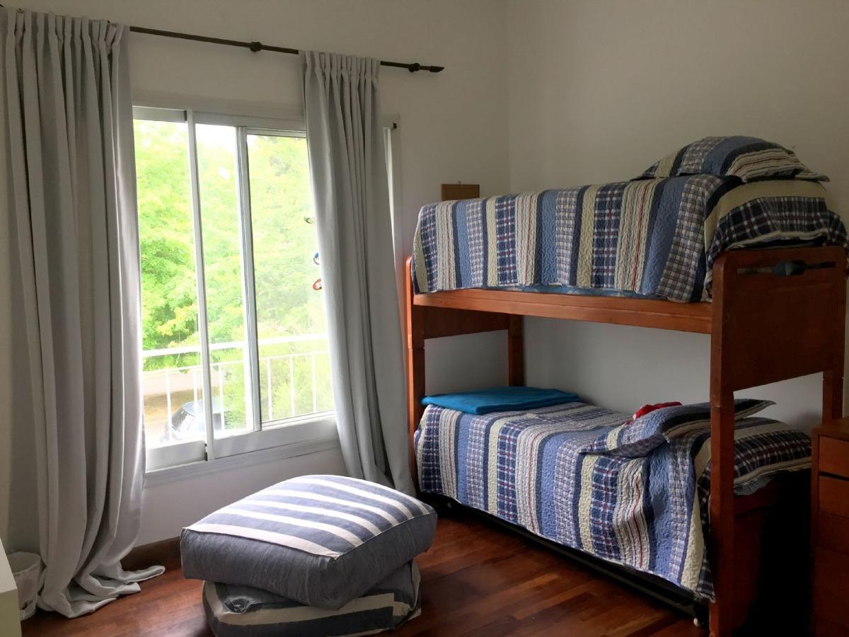 casa  en venta ubicado en santa maría de tigre, zona norte