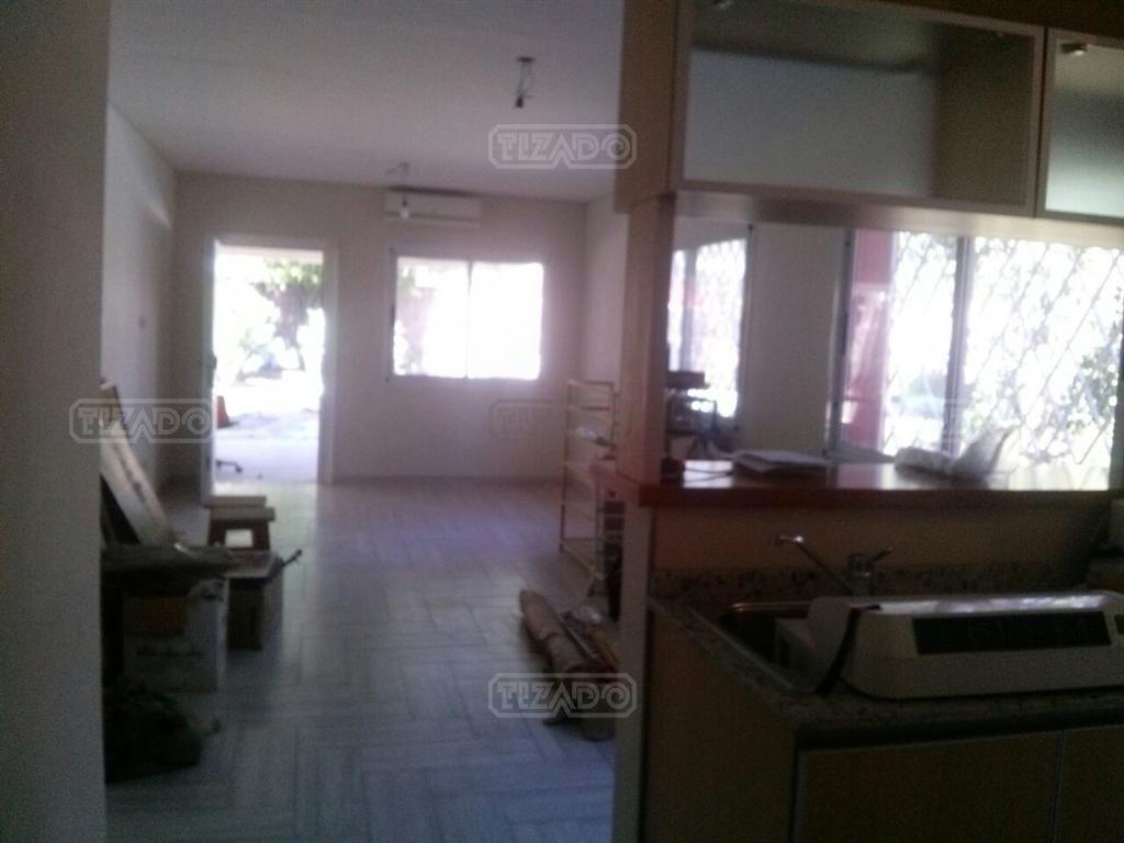 casa  en venta ubicado en santa rita, zona norte