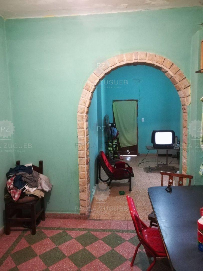 casa  en venta ubicado en sarandí, avellaneda