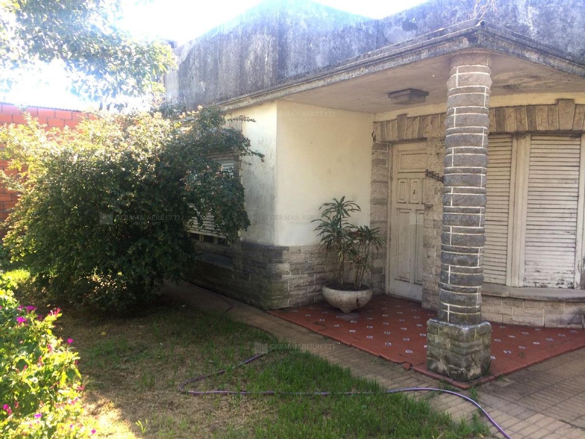 casa  en venta ubicado en temperley, zona sur