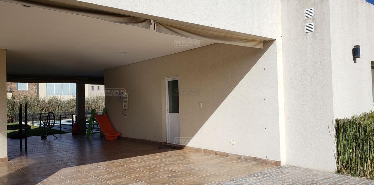 casa  en venta ubicado en terravista, general rodríguez