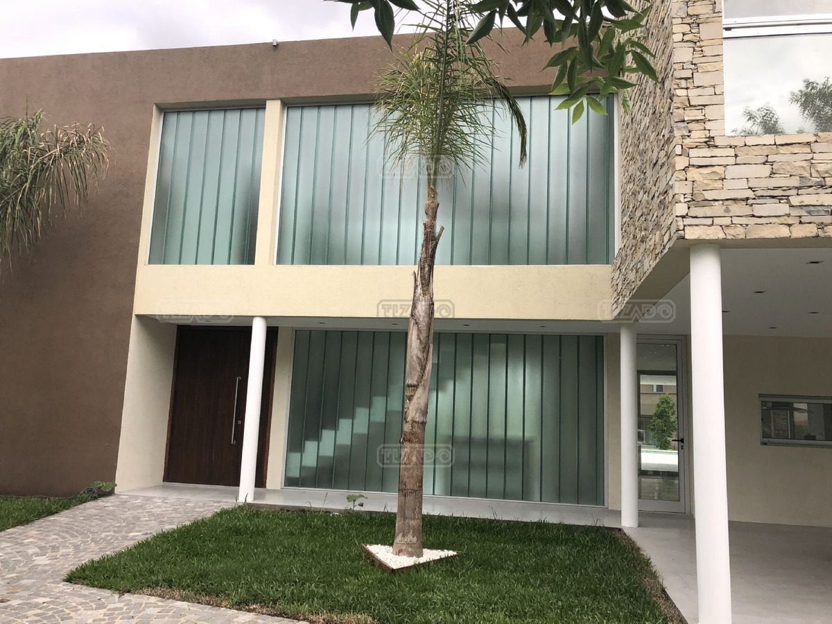 casa  en venta ubicado en terravista, zona oeste