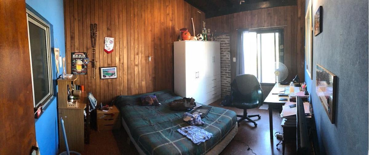 casa  en venta ubicado en tigre, zona norte