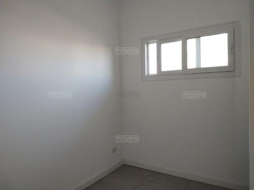 casa  en venta ubicado en tipas, nordelta
