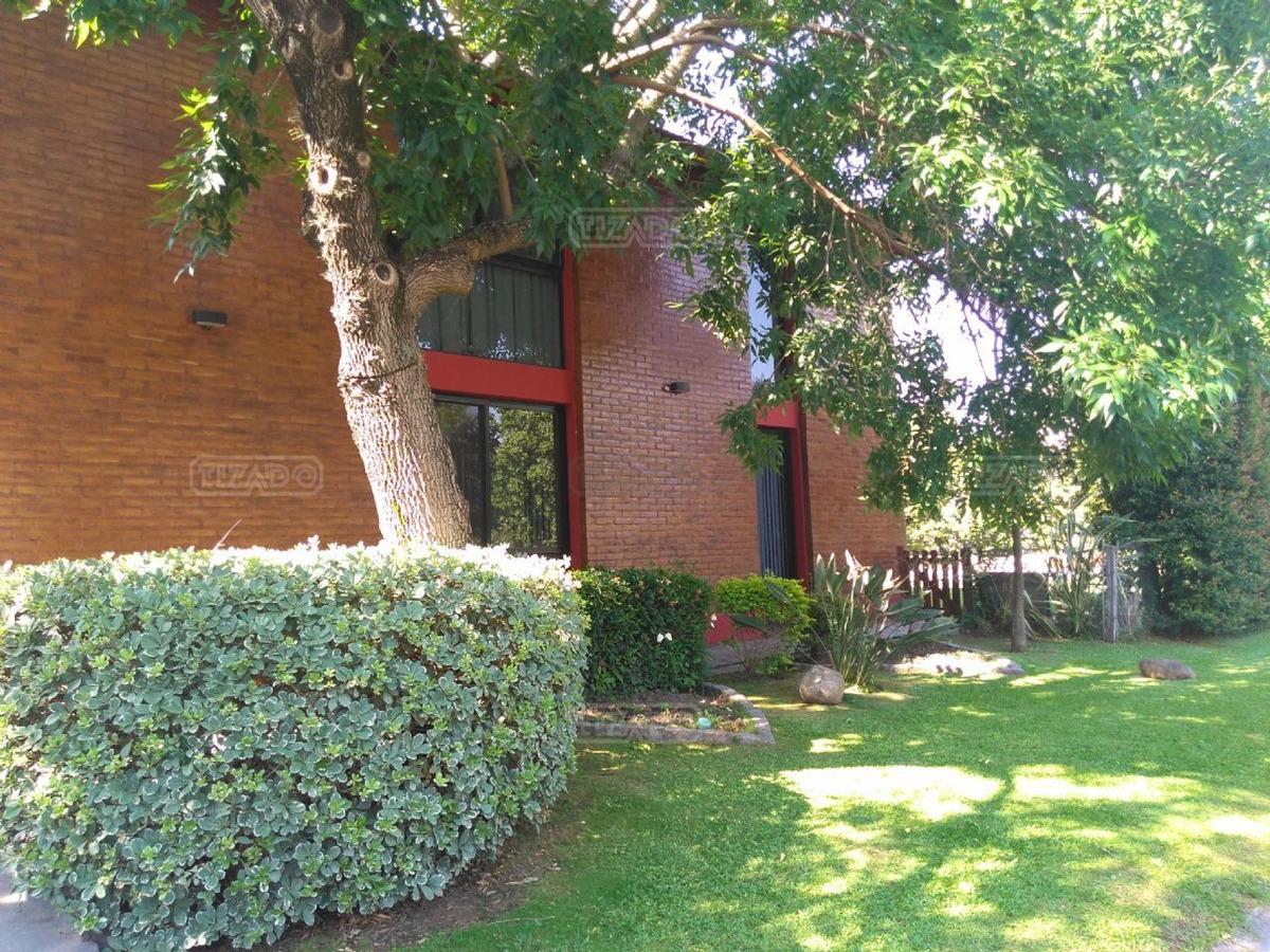 casa  en venta ubicado en valle claro, zona norte