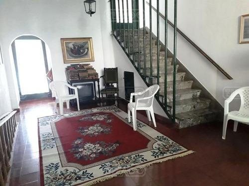 casa  en venta ubicado en vicente lópez, zona norte