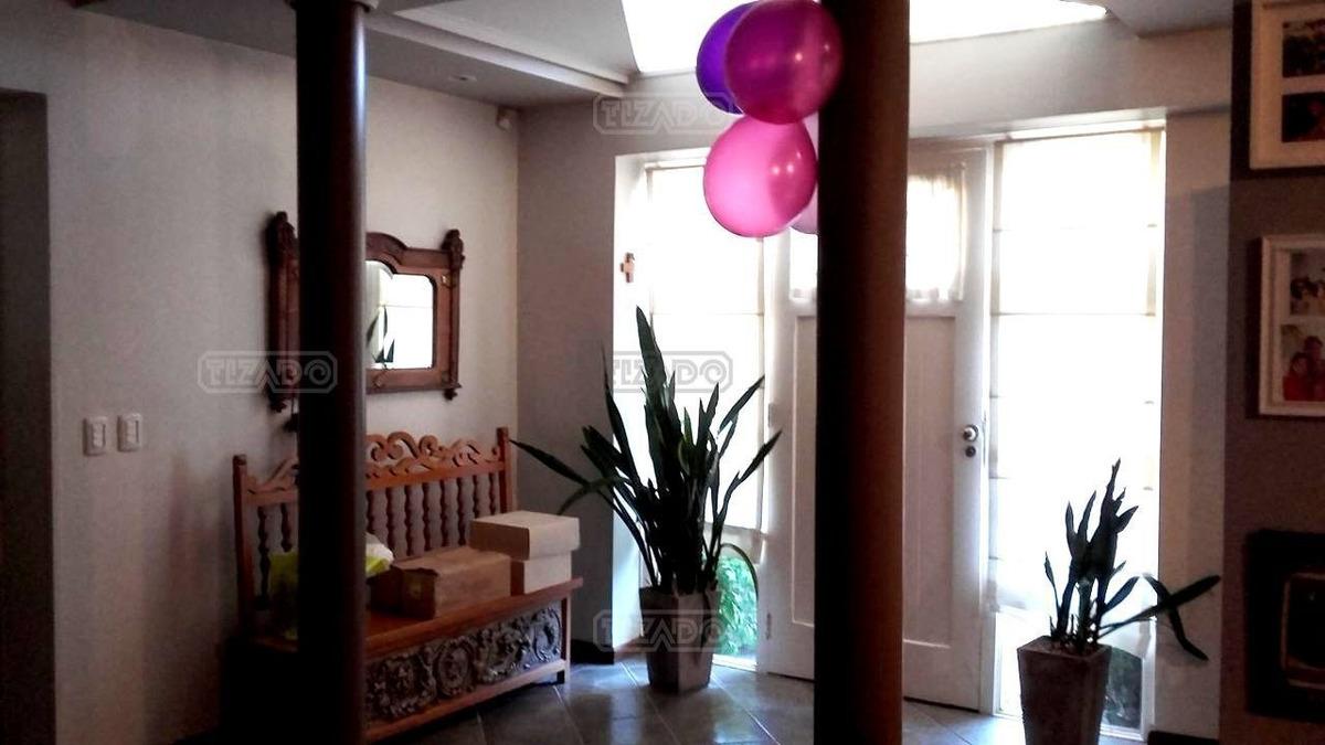 casa  en venta ubicado en victoria, zona norte