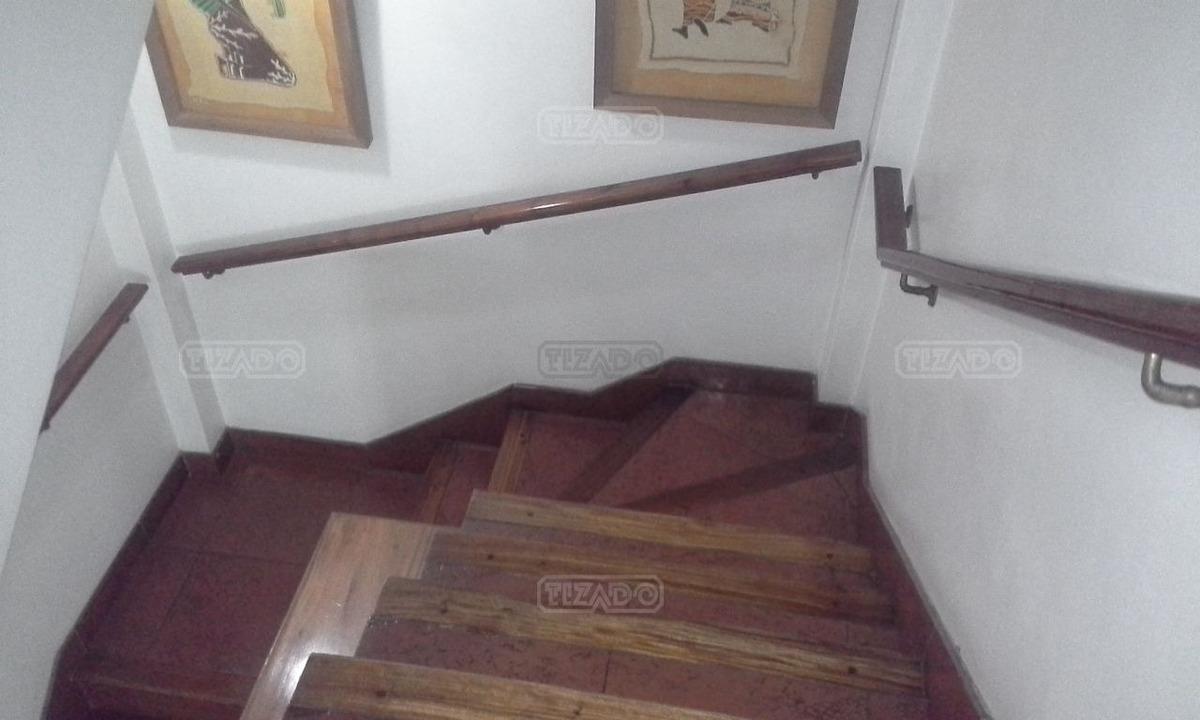 casa  en venta ubicado en villa adelina, zona norte
