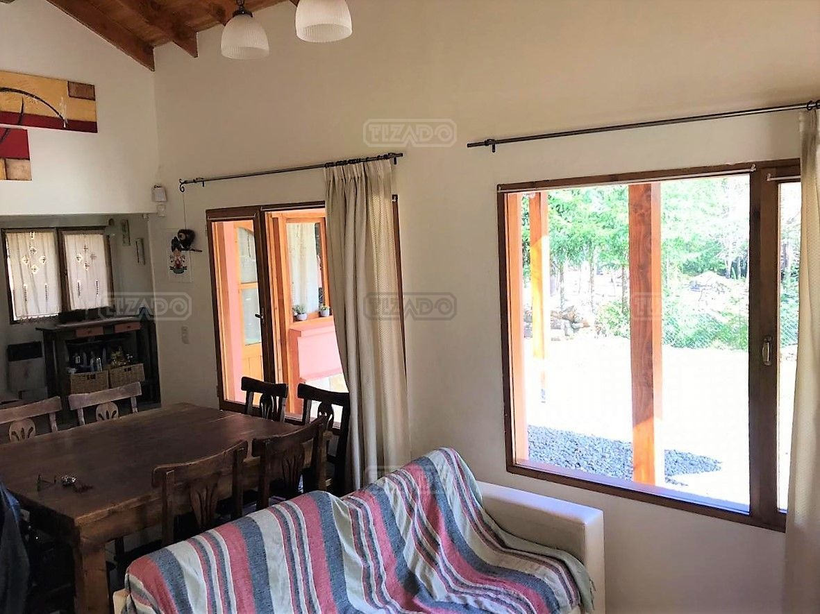 casa  en venta ubicado en villa campanario, bariloche