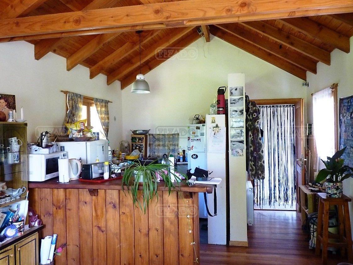 casa  en venta ubicado en villa cerro catedral, bariloche