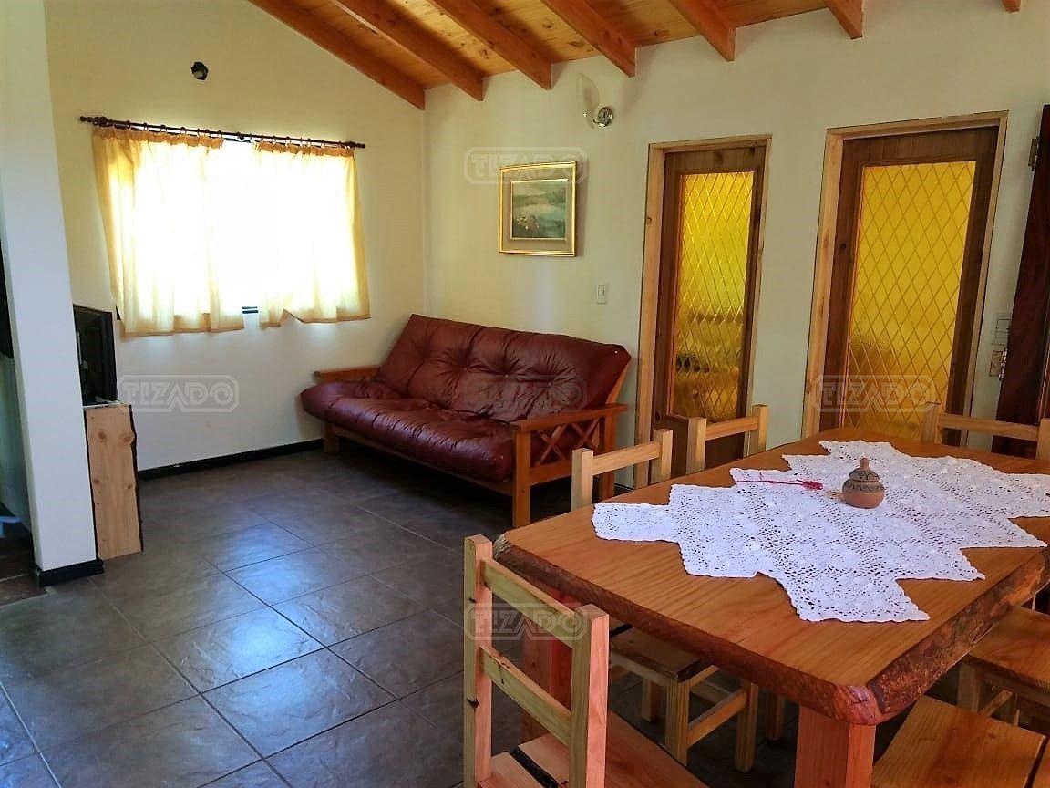 casa  en venta ubicado en villa los coíhues, bariloche