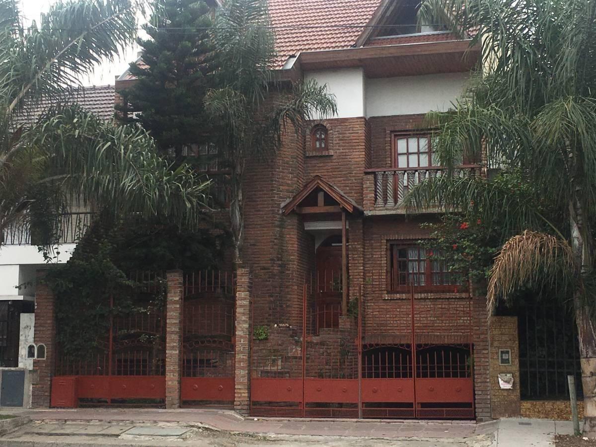 casa  en venta ubicado en villa lugano, capital federal