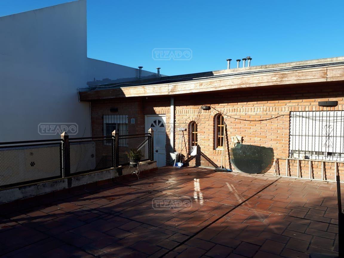 casa  en venta ubicado en villa luro, capital federal