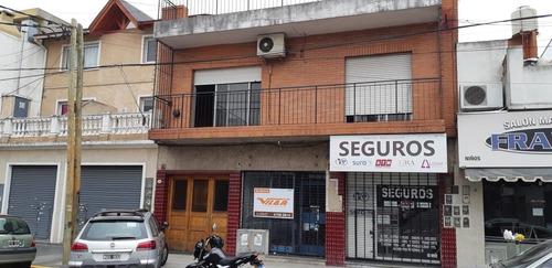 casa  en venta ubicado en villa martelli, zona norte