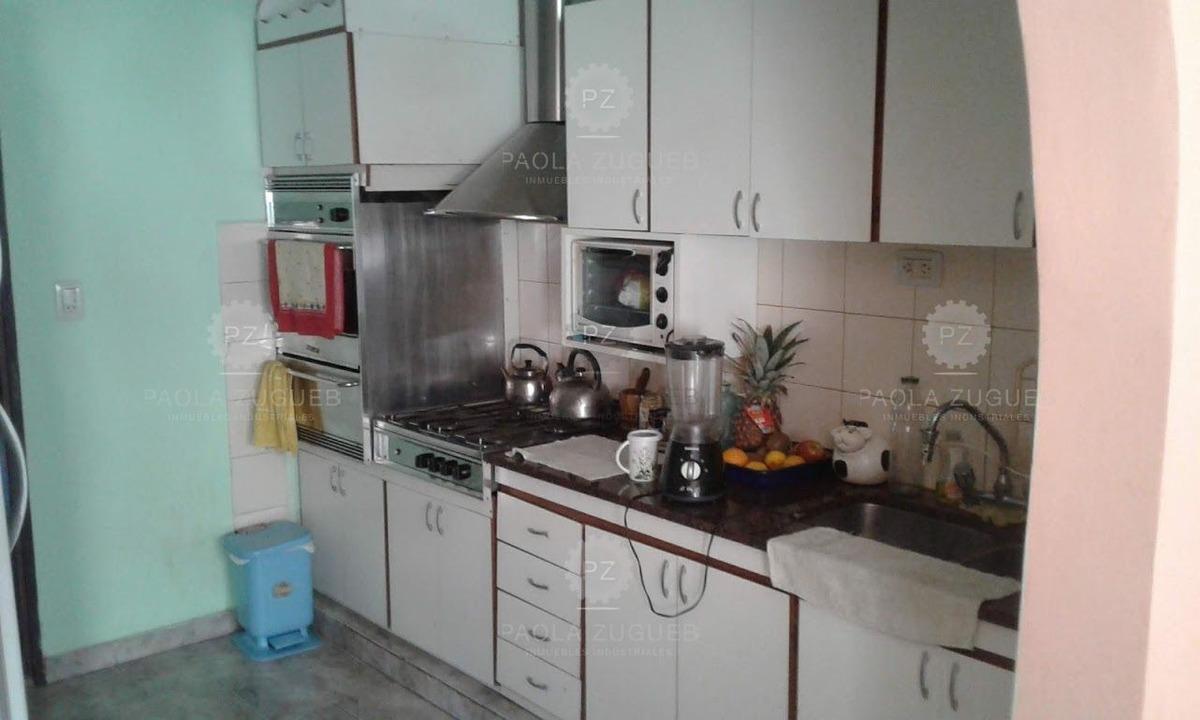 casa  en venta ubicado en wilde, avellaneda