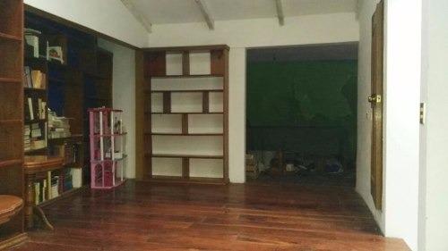casa en venta ubicado en xalapa veracruz mexico. calle ciruelos colonia framboyanes
