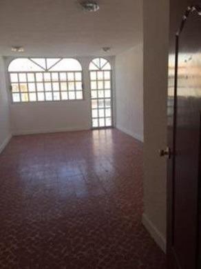 casa en venta unidad habitacional el rosario, azcapotzalco