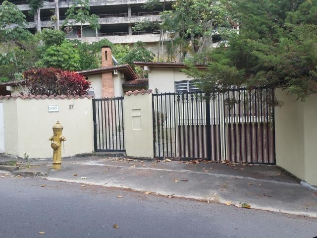 casa en venta urb. 19-10879