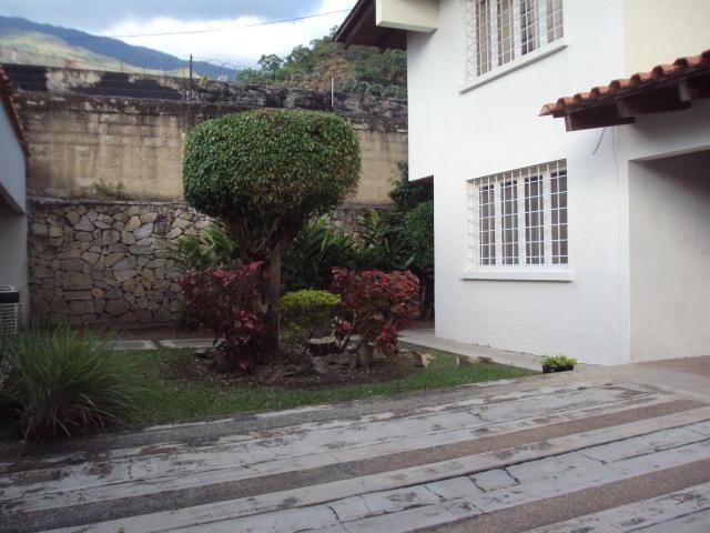 casa en venta urb el castaño mls 20-12899 jd