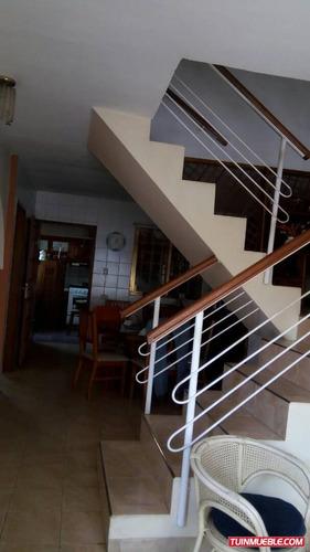 casa en venta urb el ingenio nva barcelona