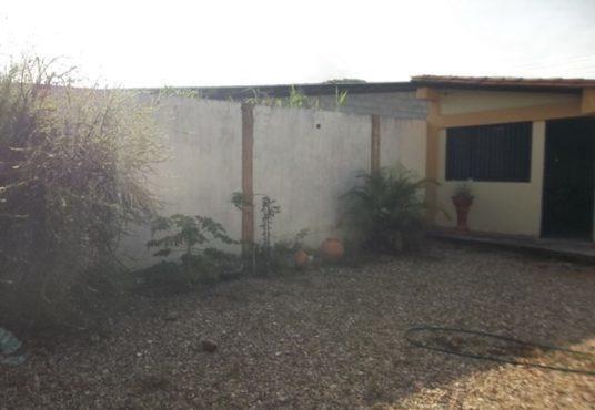 casa en venta urb los galenos
