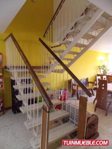 casa en venta, urb. los pomelos, mls17-11677, ca0424-1581797