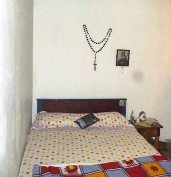 casa en venta urb. santa juana