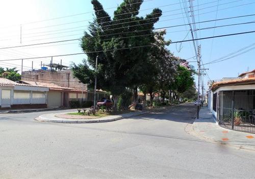 casa en venta urbanismo privado en la morita w. b