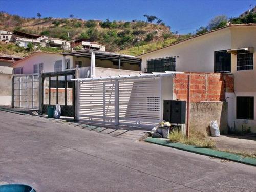 casa en venta urbanismo privado terrazas en el consejo w. b
