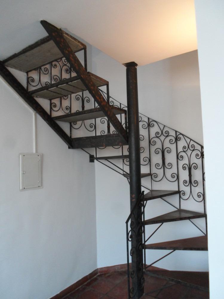 casa en venta  urbanización castillejo guatire 04143907822