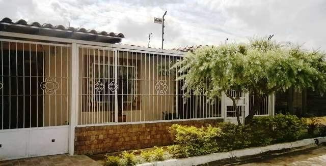 casa en venta urbanización remanso, conjunto cerrado