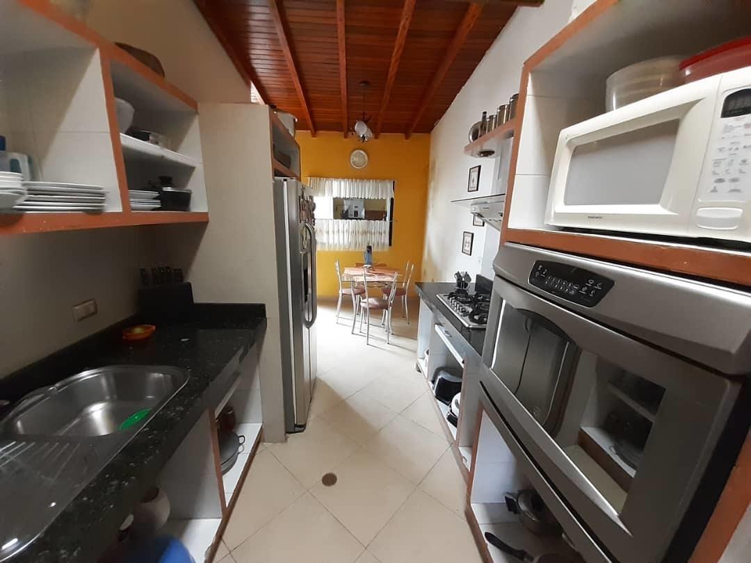 casa en venta urbanizacion sheridan