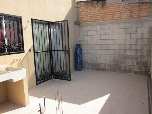 casa en venta urbi villas del rio, tonala