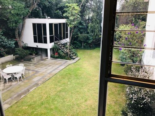 casa en venta, uso de suelo 2 viviendas / la joya