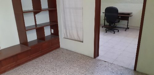 casa en venta uso mixto el jacal