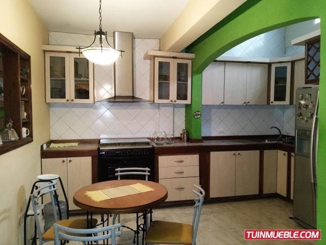 casa  en venta valencia trigal centro codigo 19-15388 ddr