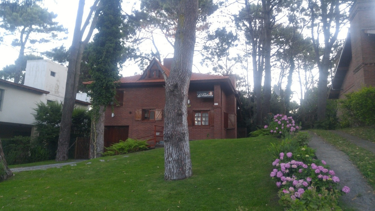 casa en venta valeria del mar pinamar