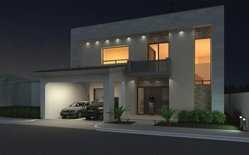 casa en venta valle alto c. nacional